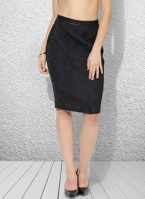 Cristy Skirt