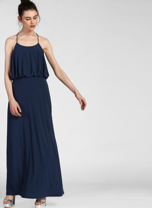 Andres Dress