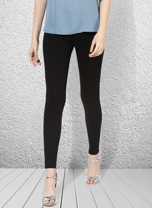 Amelia Jeans