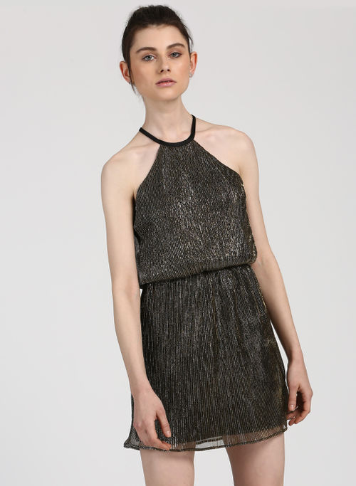 Saira Dress