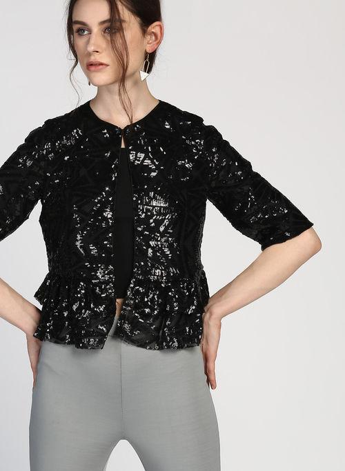 Shisley Jacket