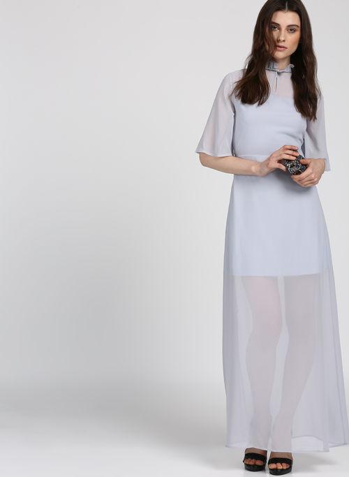 Nichole Dress