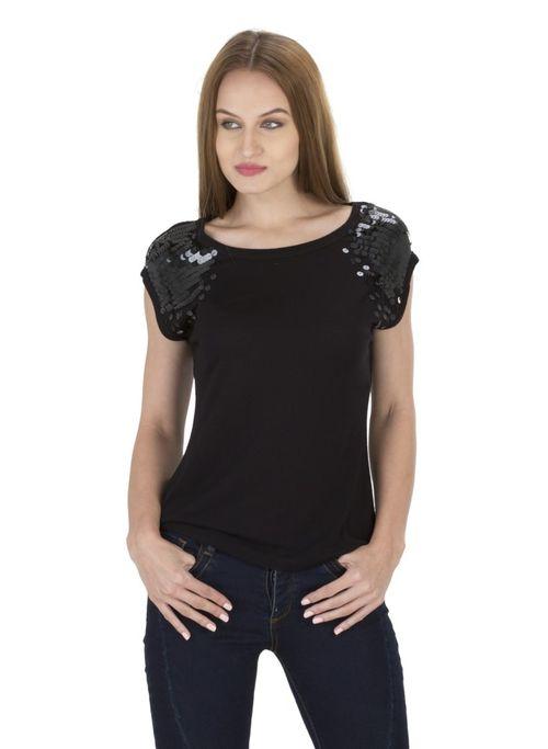Teressa T-Shirt