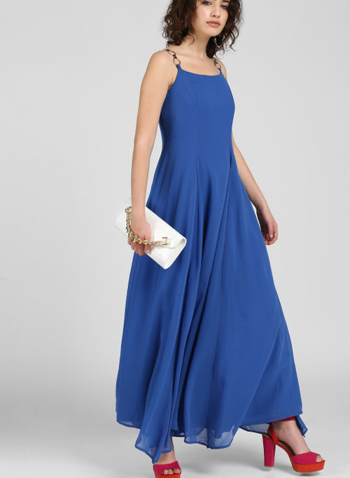 Alisey Dress