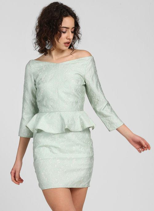 Clovia Dress