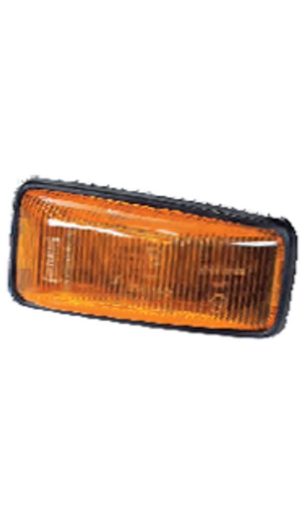 Uno Minda Side Indicator Light Lh For Maruti 800 Type 1