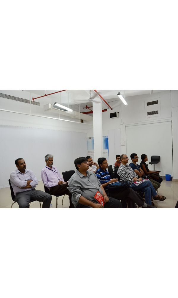 Dslr Videography Workshop Kolkata 26july15 11 5pm