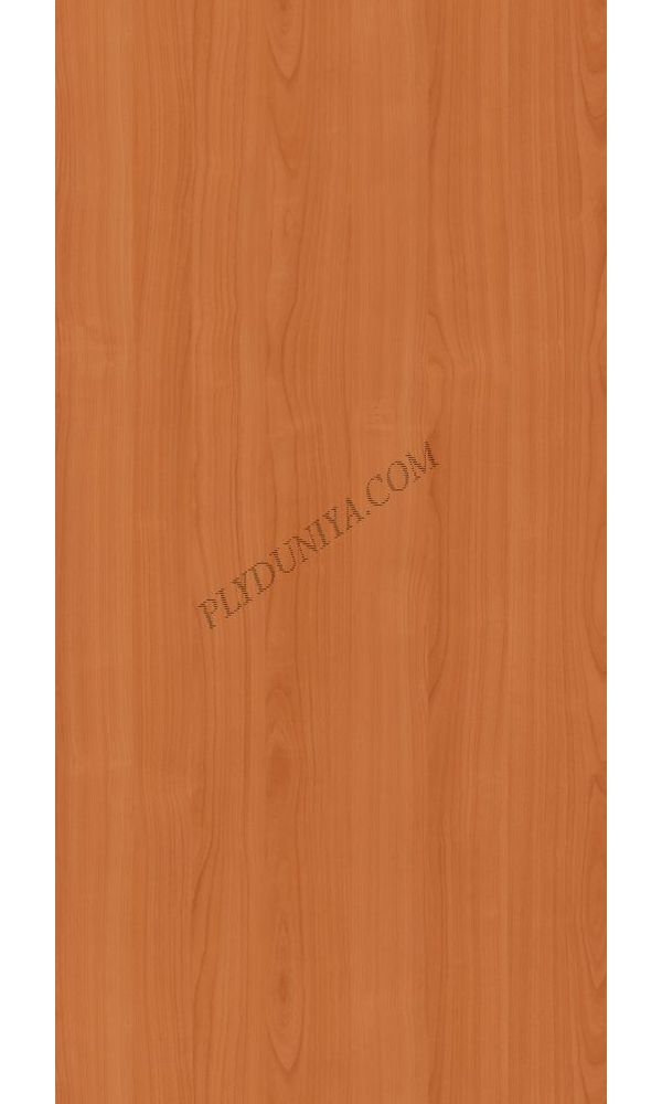 10012 Sf 10 Mm Merino Laminates Oxford Cherry Suede