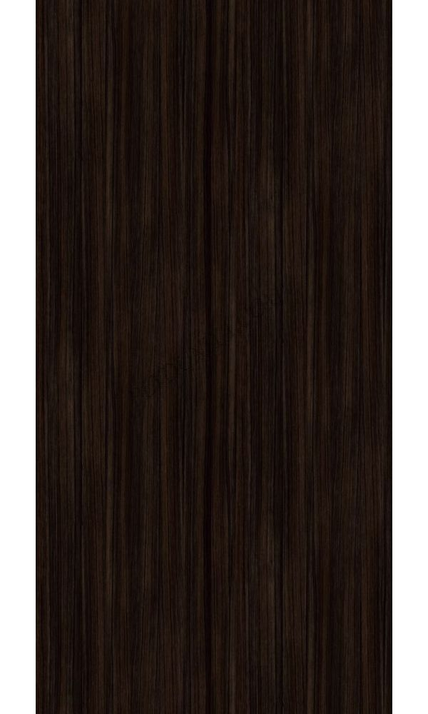 Merino Laminates Elevated Wood High Glossy 10502 Hgl 10 Mm