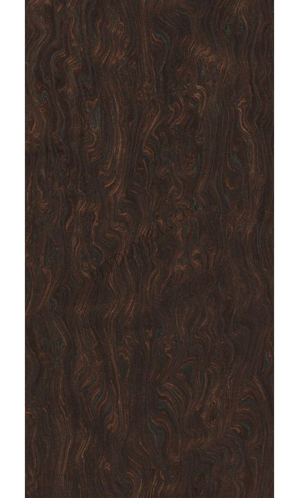 10515 Mr+ 1.0 Mm Merino Laminates Carsima Wood (Mr+ High Glossy)