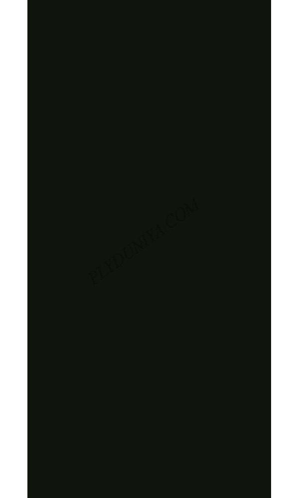 401 Sf 10 Mm Greenlam Laminates Black Suede Finish