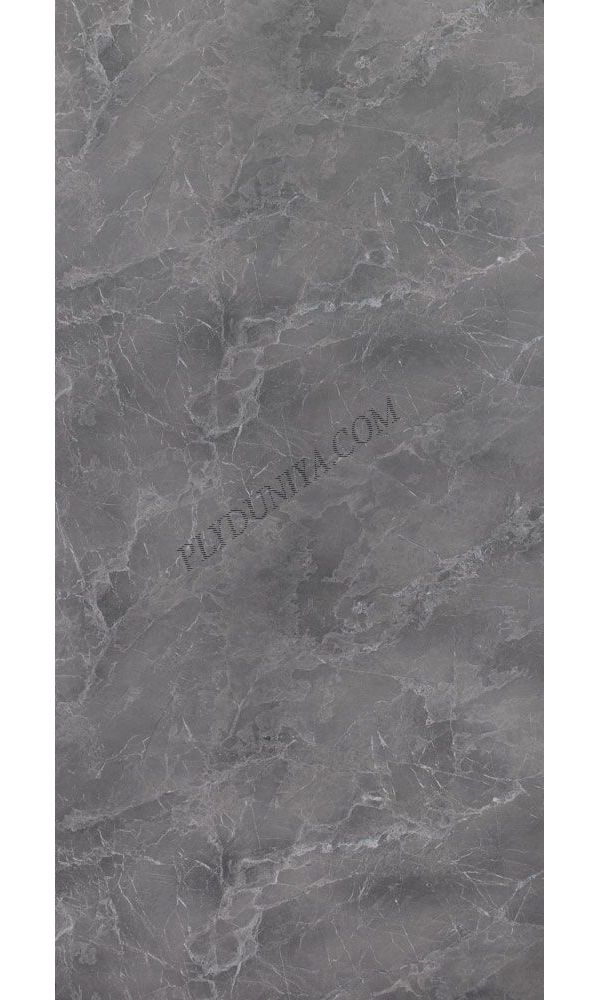 5572 Stn 10 Mm Greenlam Laminates Grey Marquina Stone