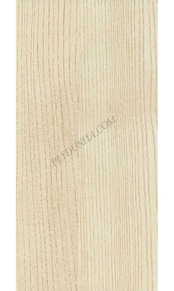 748 Sf 10 Mm Greenlam Laminates American Ash Suede Finish