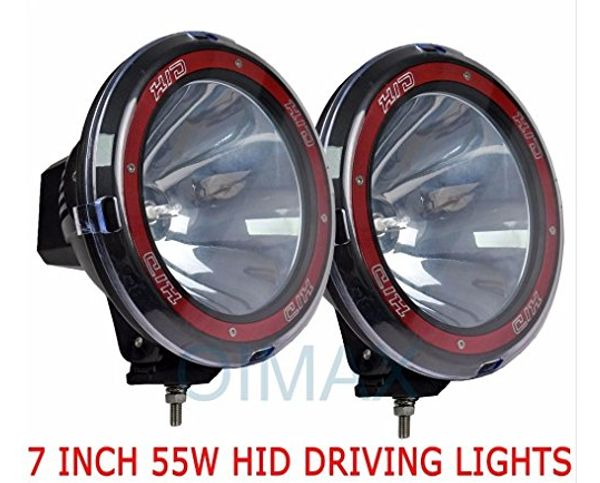Hid Fog Lights For Cars In India Cars Image 2018