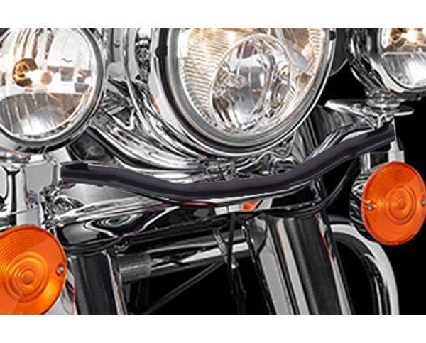 Bike fog light rod turn light bar for royal enfield hb 32 bike fog light rod turn light bar for royal enfield aloadofball Image collections