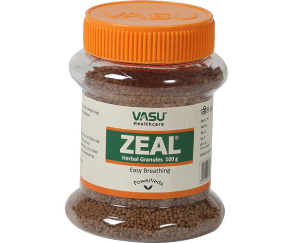 Zeal vitamins reviews / Toms toddler sale