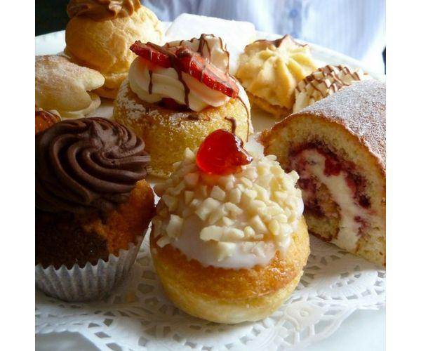 Cake Decorating Tools Online India