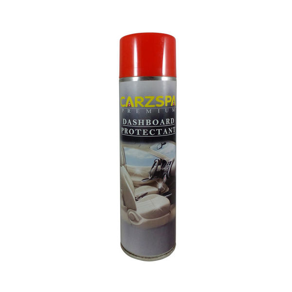 Carzspa Premium Dashboard Protectant 500ml