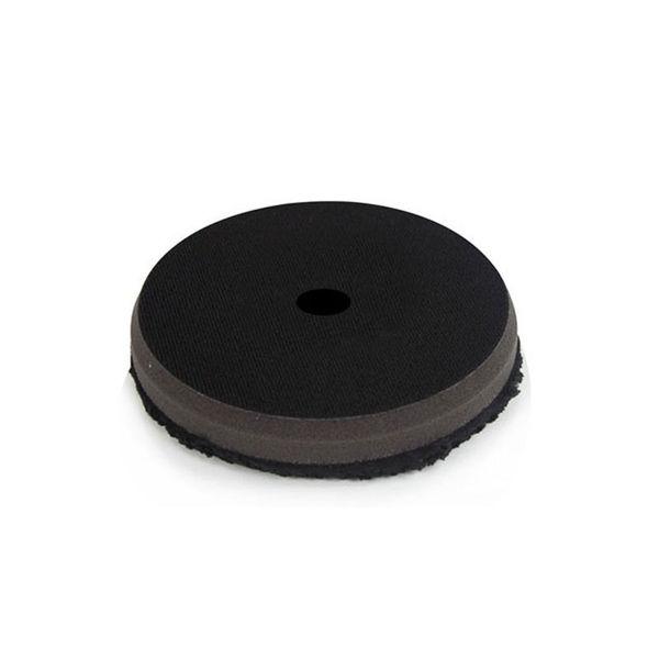 "Chemical Guys  Black Optics 6.5"" Microfiber Polishing/Finishing Pad Black"