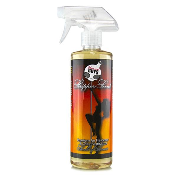 Chemical Guys-Stripper Scent Air Freshener & Odor Neutralizer(473ml)