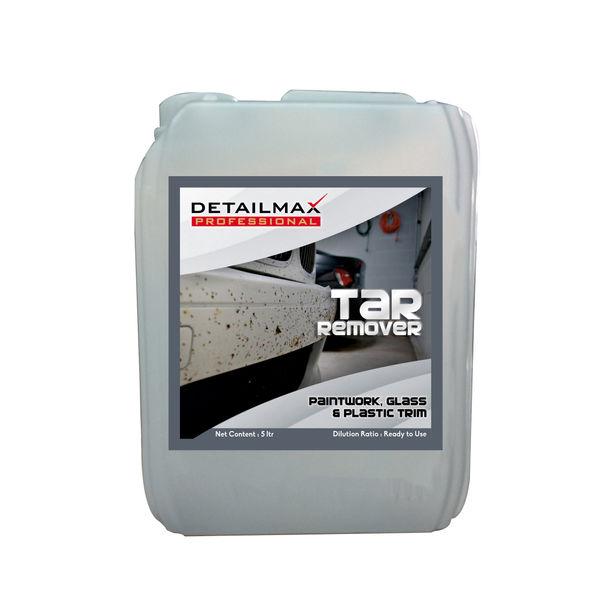 DETAILMAX Tar Remover 5ltr