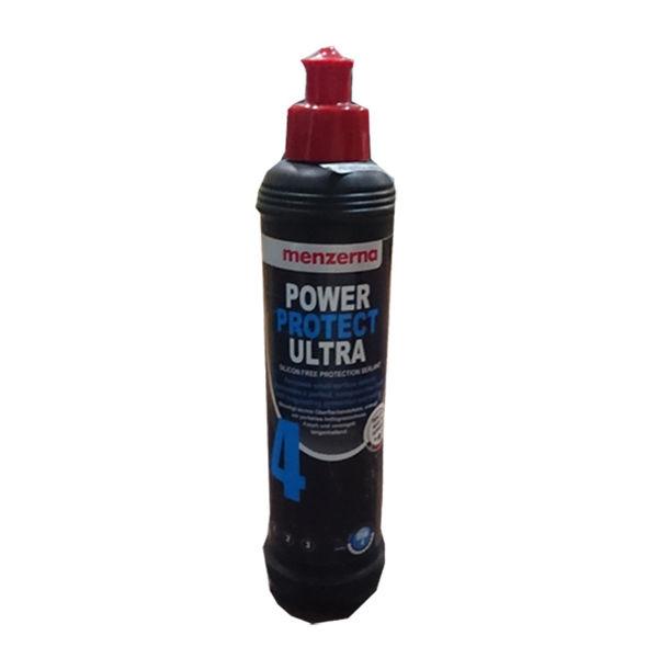 Menzerna PP (Power Protect) Ultra Sealant 250ml