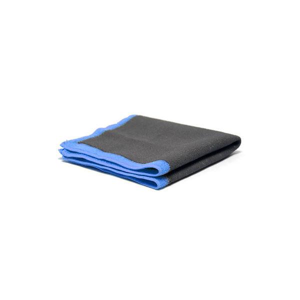 "DETAILMAX Clay Towel 16""x16"""