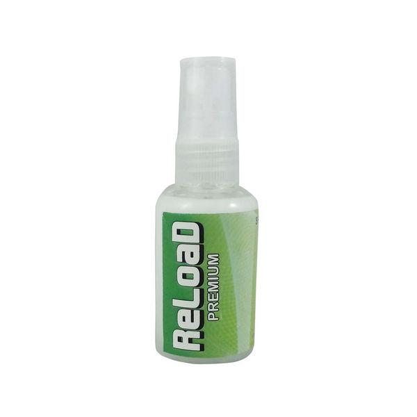 Aquartz Reload Premium Inorganic Spray Sealant 50ml