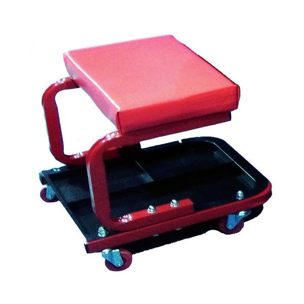 Autofresh Detailer's Roller Seat
