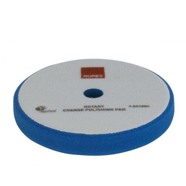 Rupes Rotary Coarse Polishing Pad 155/160 mm