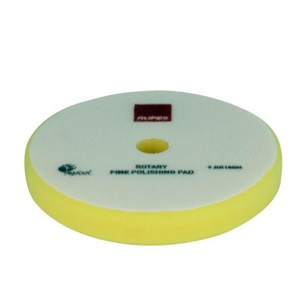 Rupes Rotary Fine Polishing Pad 150 mm