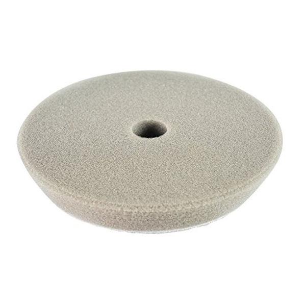 "Rupes UHS Polishing Foam Pad 6"" 150mm"