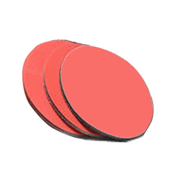 "Rupes Xcut 3"" Foam Sanding Disc Velcro based(3 Units)"