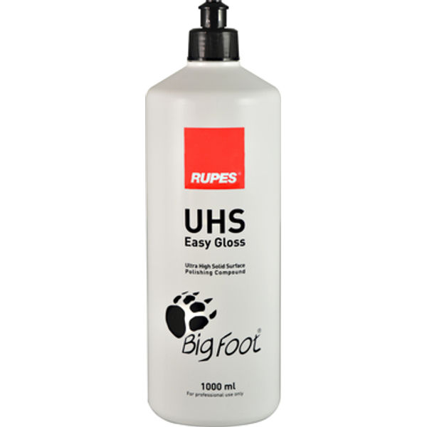 Rupes UHS Polishing Compound 1-Step 1000 ml