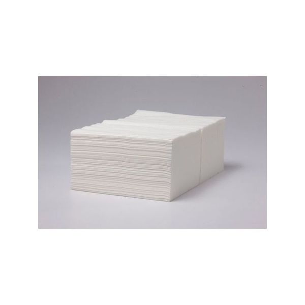 Tissue Papers 100 Pulls (100 Packets)