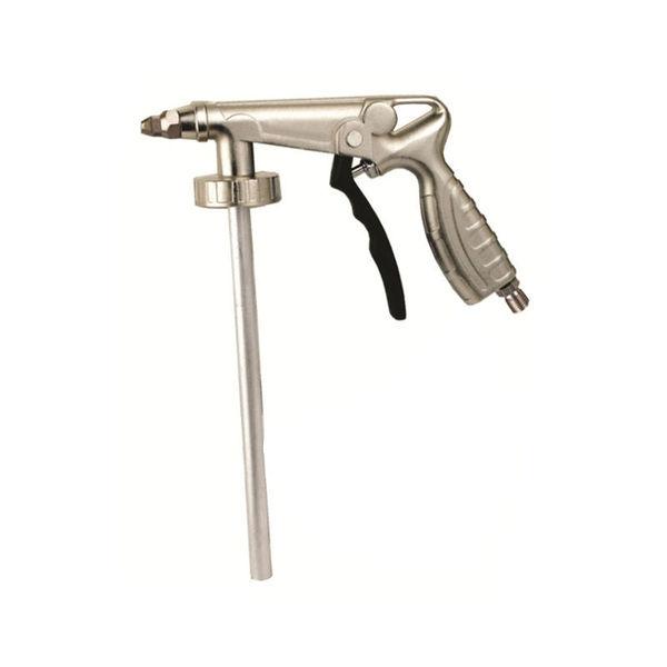 3M Under Body Coating Spray Gun