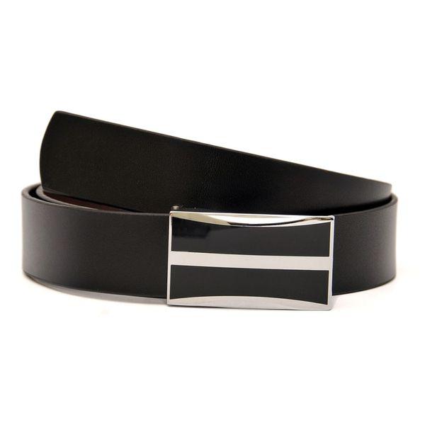 e164d746222 Shop Leather Belts for Men Online at BeltKart - India s Best Online ...