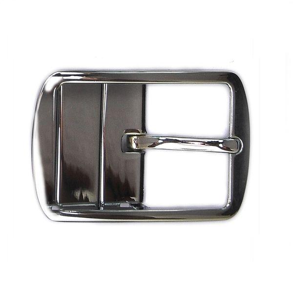 a65d24e7e24c Buy Belt Buckles Online At Your Online Leather Store - BeltKart BKBU0411
