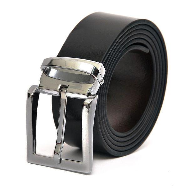 83146a7ddca5b Buy Belts Online for Men in India | BeltKart