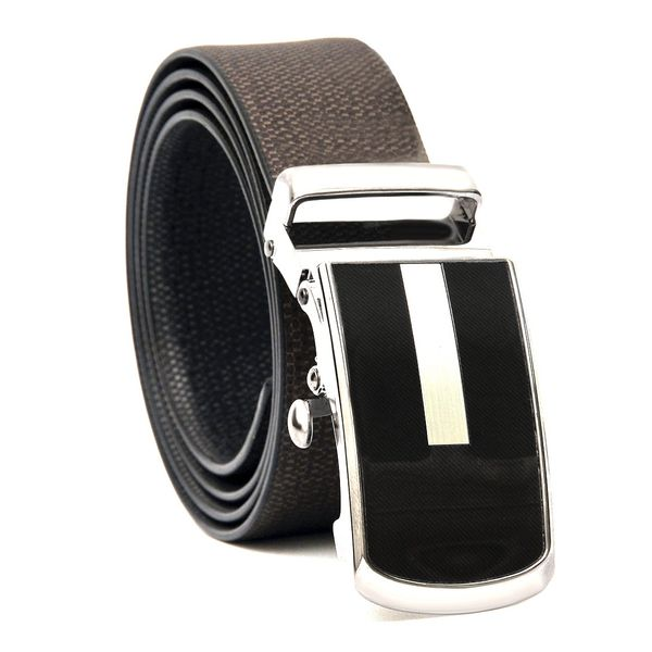 Buy Stylish Belts For Men Online In India At Best Prices