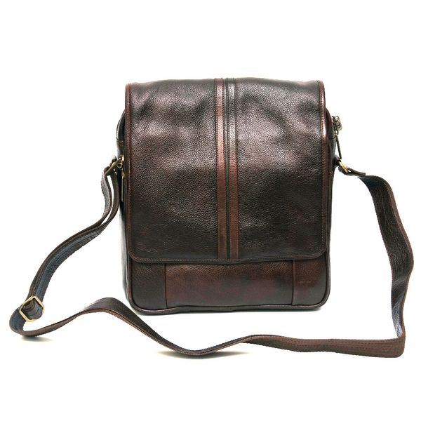 759f42d8fc97 Buy Leather Laptop Bags in India at India s Best Online Leather Store