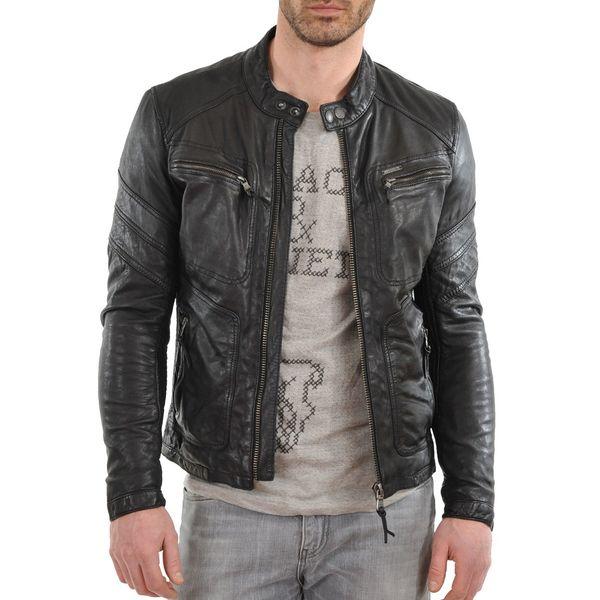 Buy Bikers Jackets Online India Motorcycle Jackets For Men Beltkart