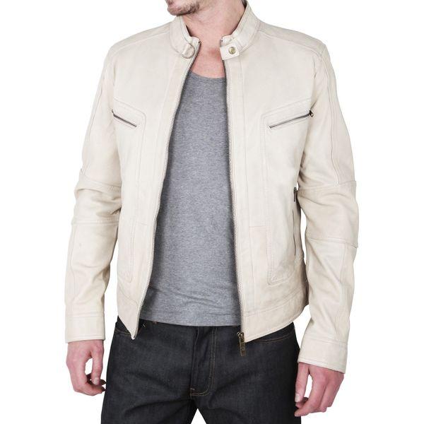 5c1efdb182f65 Buy Leather Jackets Online for Men
