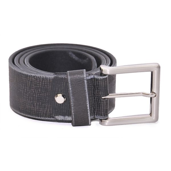 HIDEMARK COLORED CASUAL JEANS LEATHER BELTS FOR MEN