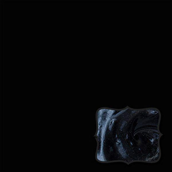 Velvet - Dimensional Paint - Tuxedo