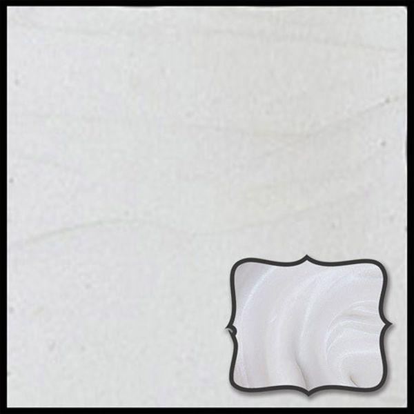 Velvet - Dimensional Paint - Cotton Candy