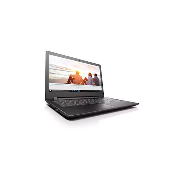 Lenovo IP 110-15ISK (80UD0148IH) (Core i5-6th Gen/8GB RAM/1TB HDD/39.62 cm (15.6)Win 10/2GB Graphics) (Black)