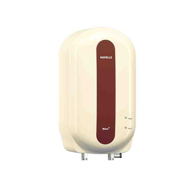 Havells 1 Ltr Neo Plus Instant Water Heater GHWENCPIB001
