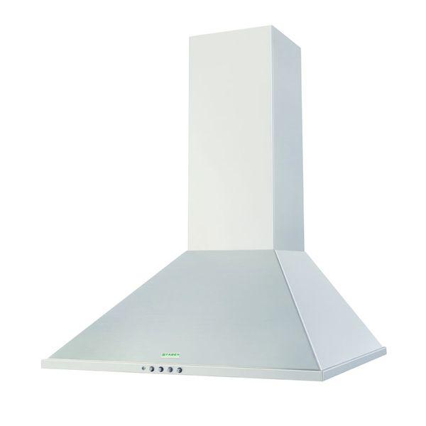 Faber 1200 m3/hr Topaz 60 BF Sunzi 60 cm Chimney with LifeTime Warranty