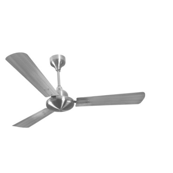 Havells Orion 1200mm Ceiling Fan (Brushed Nickel)